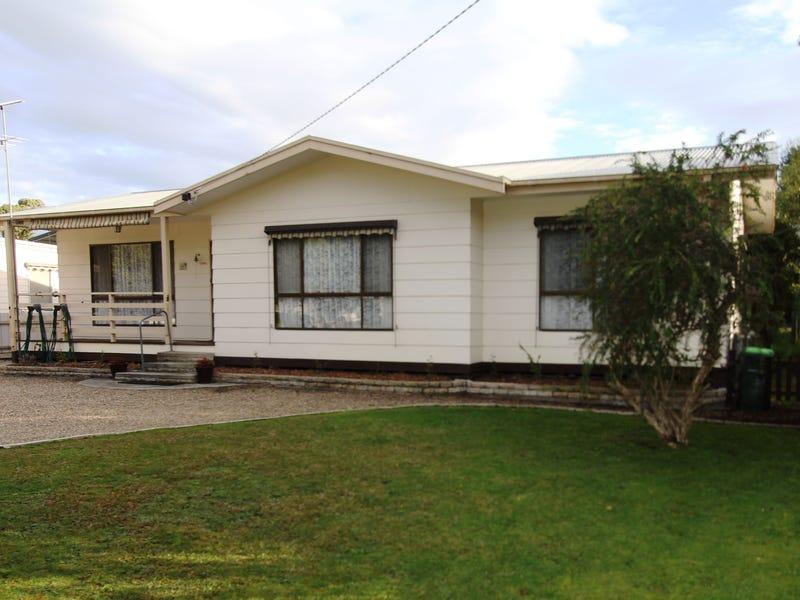 55 Yarram - Port Albert Road, Langsborough, Vic 3971