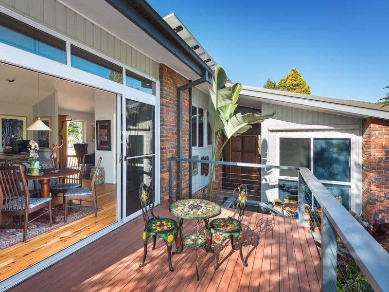 3 Banyula Place, Killara, NSW 2071