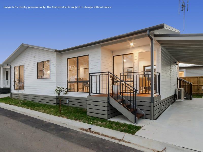 31/137 Mount View Road, Cessnock, NSW 2325