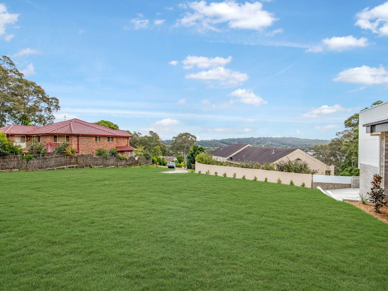 165b Princeton Avenue, Adamstown Heights, NSW 2289