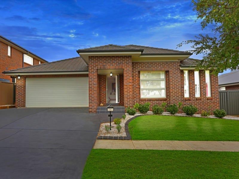 12 Kowald Street, Elderslie, NSW 2570