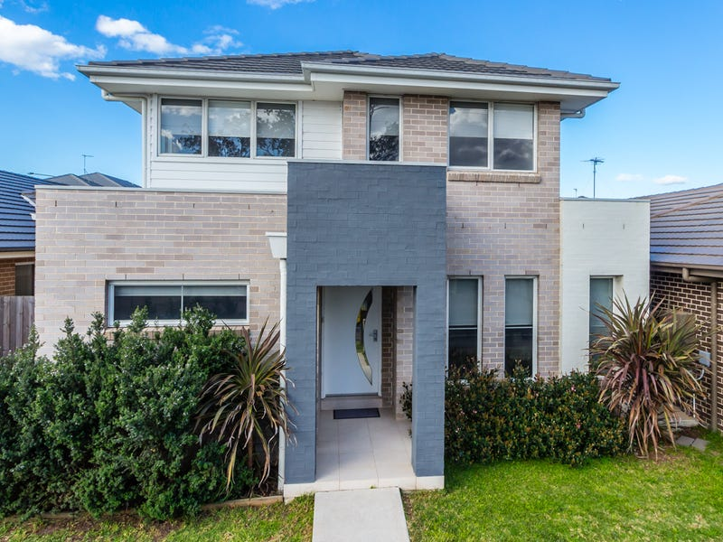 61 Hezlett Road, Kellyville, NSW 2155