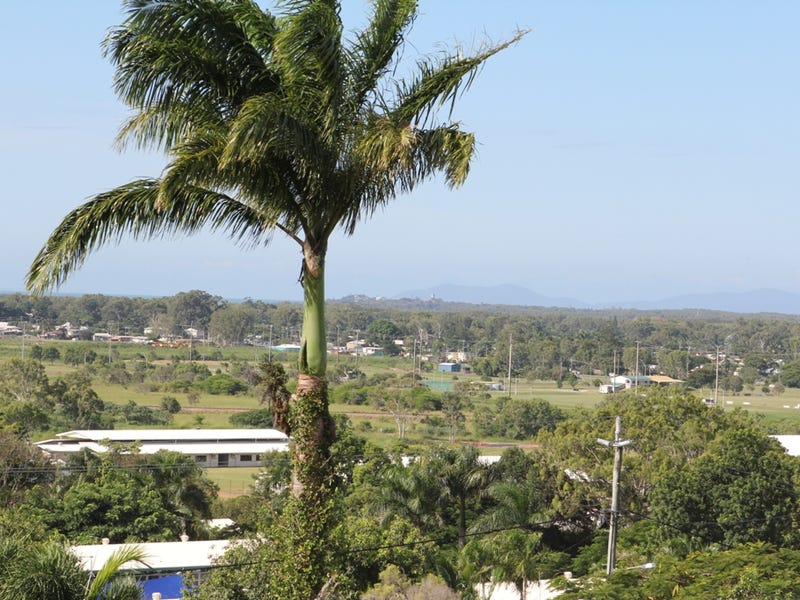 47 Green Street, North Mackay, Qld 4740