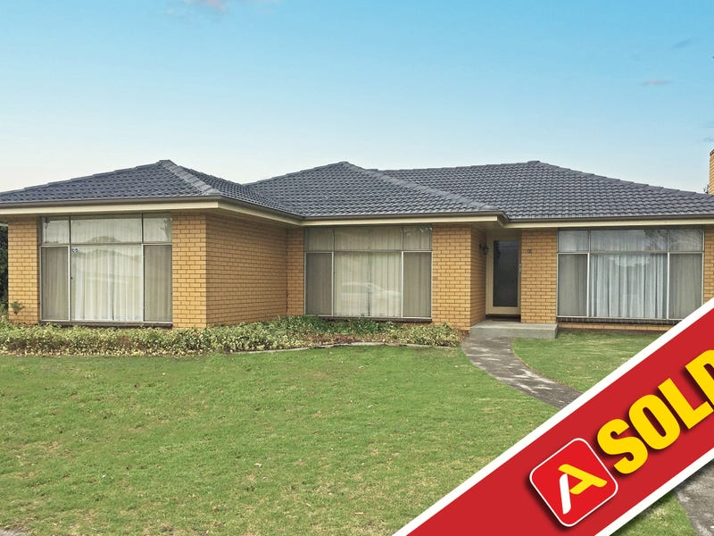 39-41 Scott Street, Heywood, Vic 3304