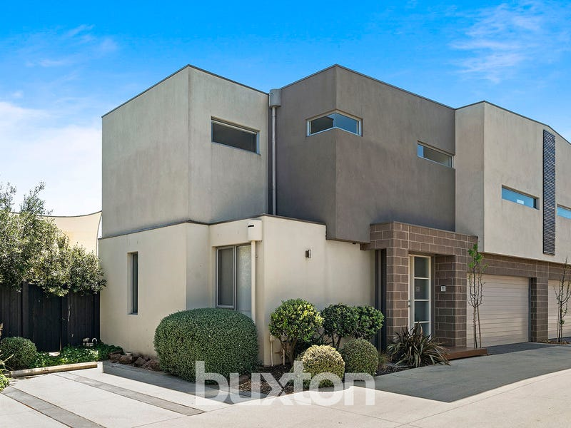 8/2-3 Gracie Avenue, Edithvale, Vic 3196