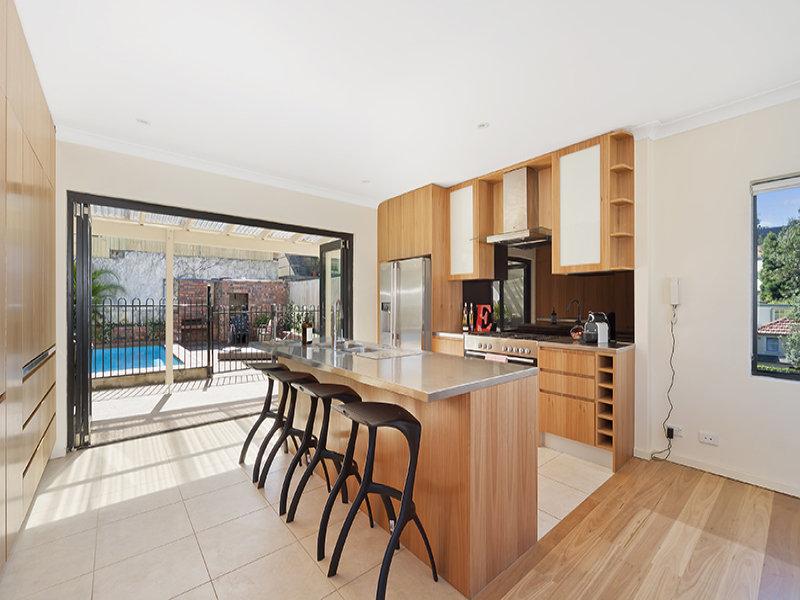 78 River Rd, St Leonards, NSW 2065