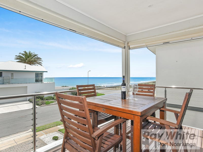 4 Bunbury Road, Port Noarlunga South, SA 5167