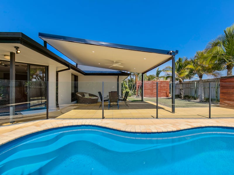 10 Quillback Court, Mountain Creek, Qld 4557