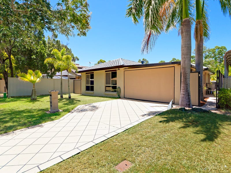 13 Elm Crescent, Bracken Ridge, Qld 4017