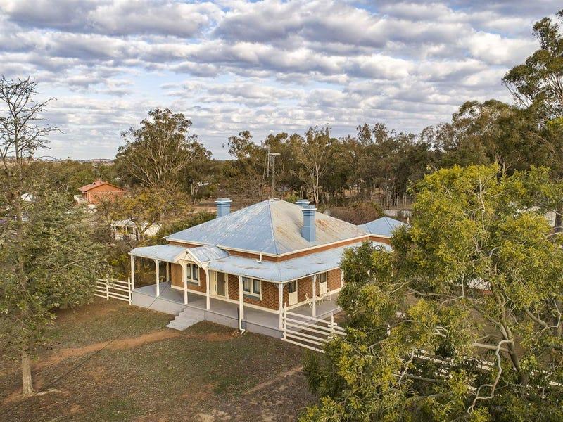 106 Cass Street, Geurie, NSW 2818