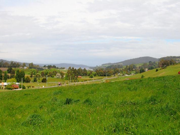 21 Slab Road, Cygnet, Tas 7112