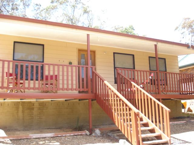 37 Godson Avenue, Blackheath, NSW 2785