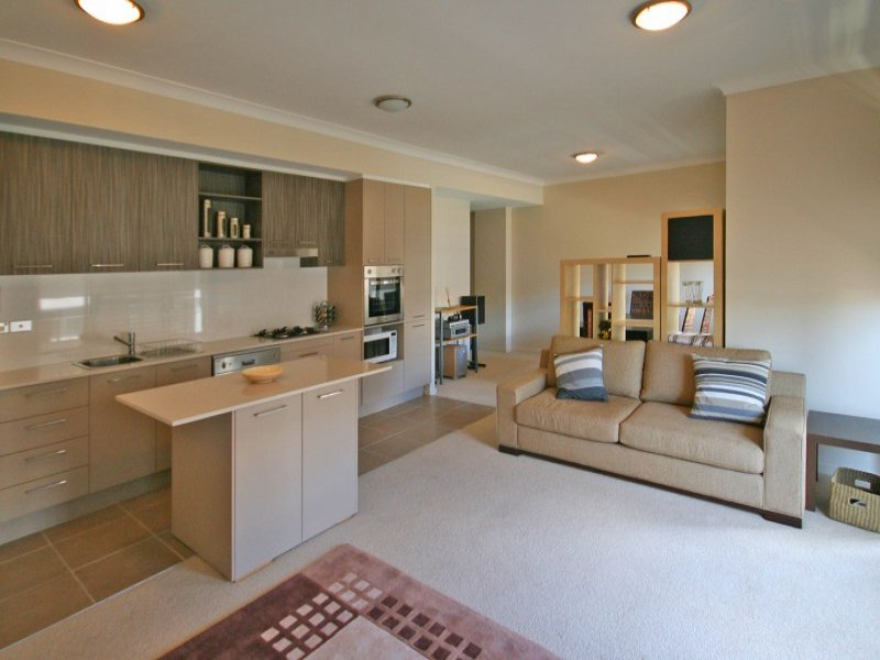 Unit 71,17 Warby Street, Campbelltown, NSW 2560