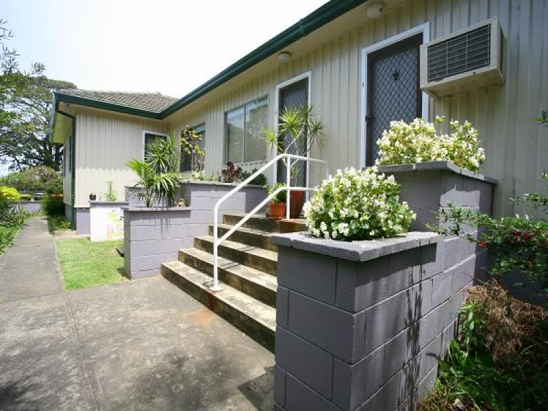 Address available on request, Austinmer, NSW 2515