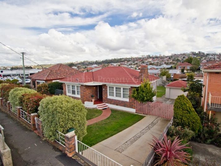 68 Hobart Road, Kings Meadows, Tas 7249