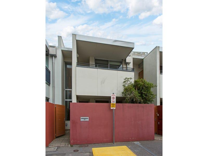 57 Elizabeth Street, Adelaide, SA 5000