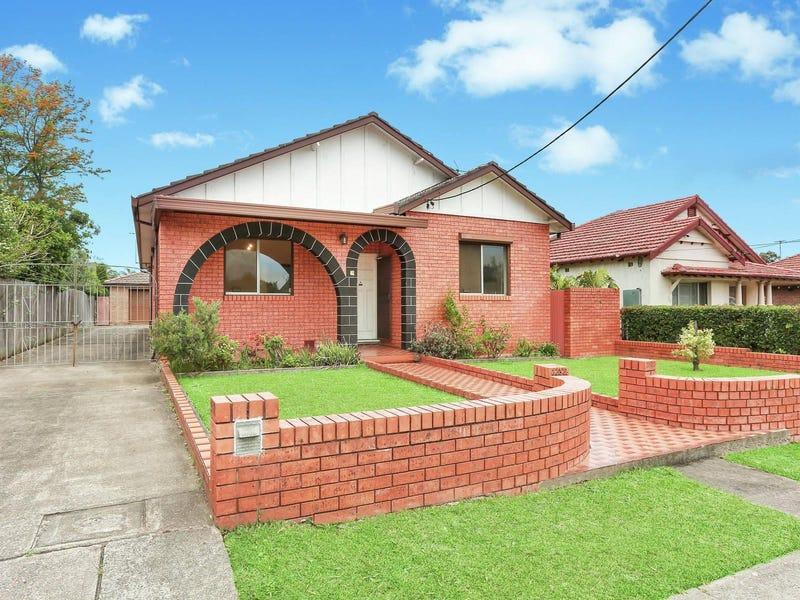 20 Gracemere Street, North Strathfield, NSW 2137