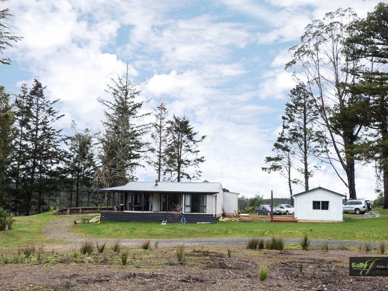 113 Mirboo - Yarragon Road, Allambee Reserve, Vic 3871
