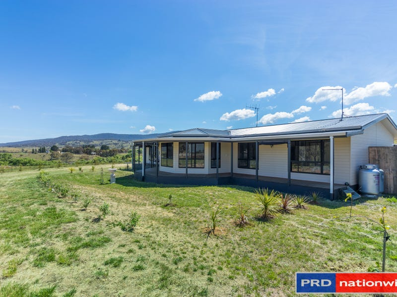 351 Rossi Road, Rossi, NSW 2621