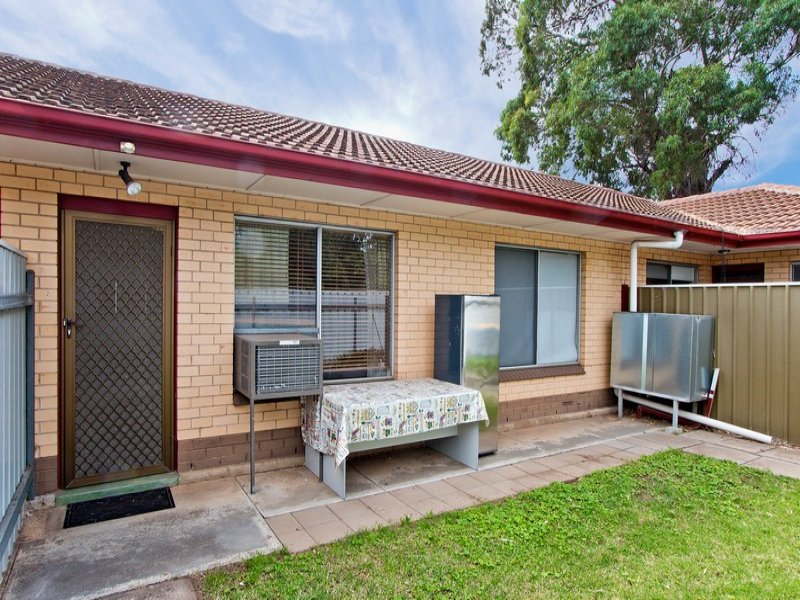 5/49 Welland ave, Welland, SA 5007