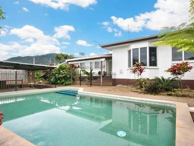 22 Ponticello Street, Whitfield, Qld 4870