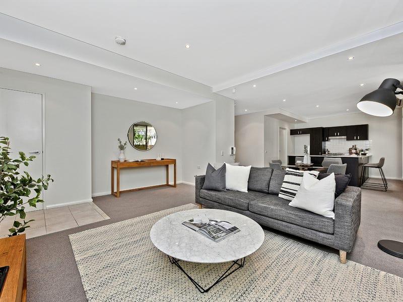 1/149-161 O'Riordan Street, Mascot, NSW 2020