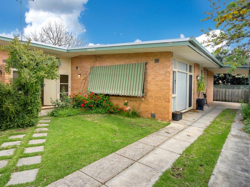 4/13 Cudmore Avenue, Toorak Gardens, SA 5065