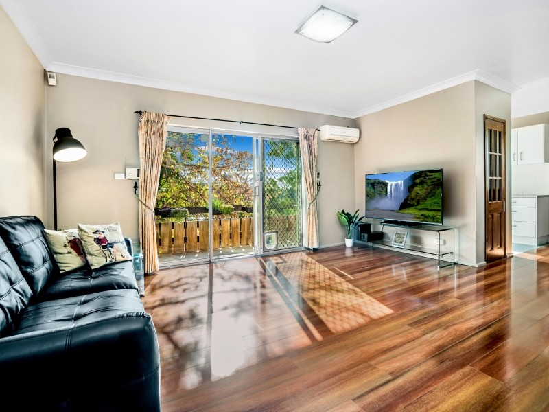 4/11 Zelang Avenue, Figtree, NSW 2525