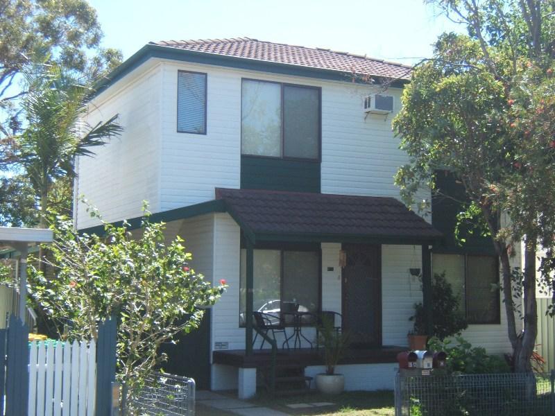 61 Australia Avenue, Umina Beach, NSW 2257