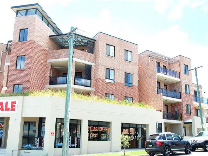 14/39 Earl Street, Merrylands, NSW 2160