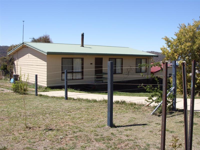 94 Gippsland  Street, Jindabyne, NSW 2627