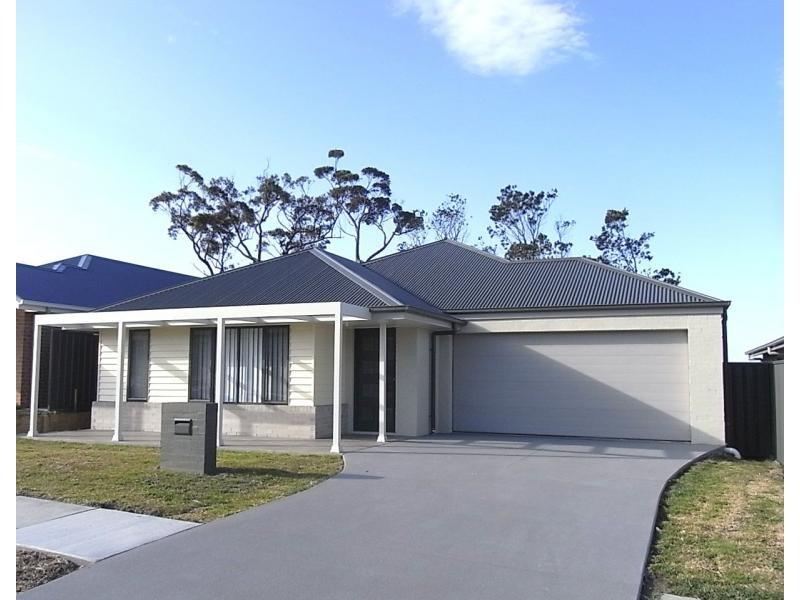 23 Skiff Street, Vincentia, NSW 2540