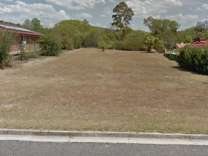 Lot 20 Pennell St, Boonah, Qld 4310