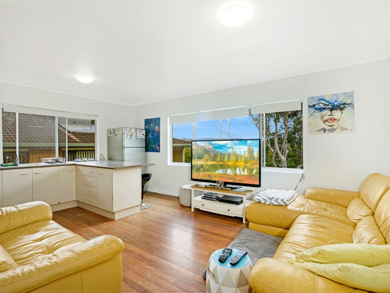 1/8 Westview Road, Currumbin, Qld 4223