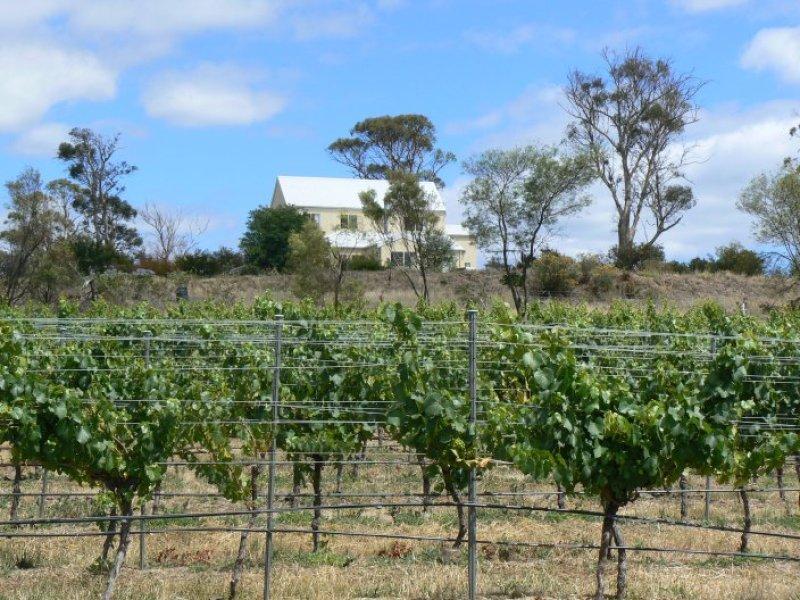 111 Archers Road, Hillwood, Tas 7252