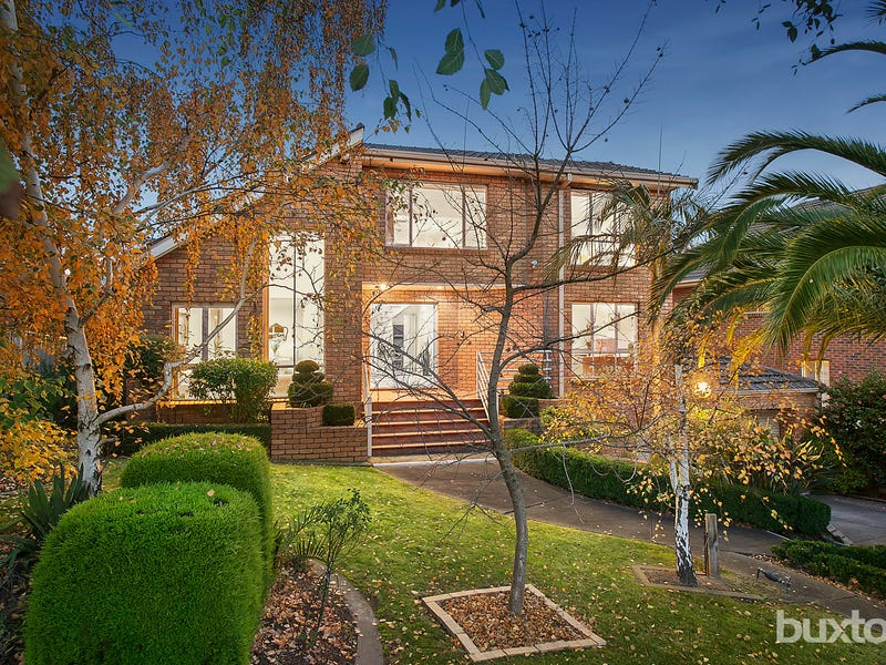 123 Grandview Road, Wheelers Hill, Vic 3150
