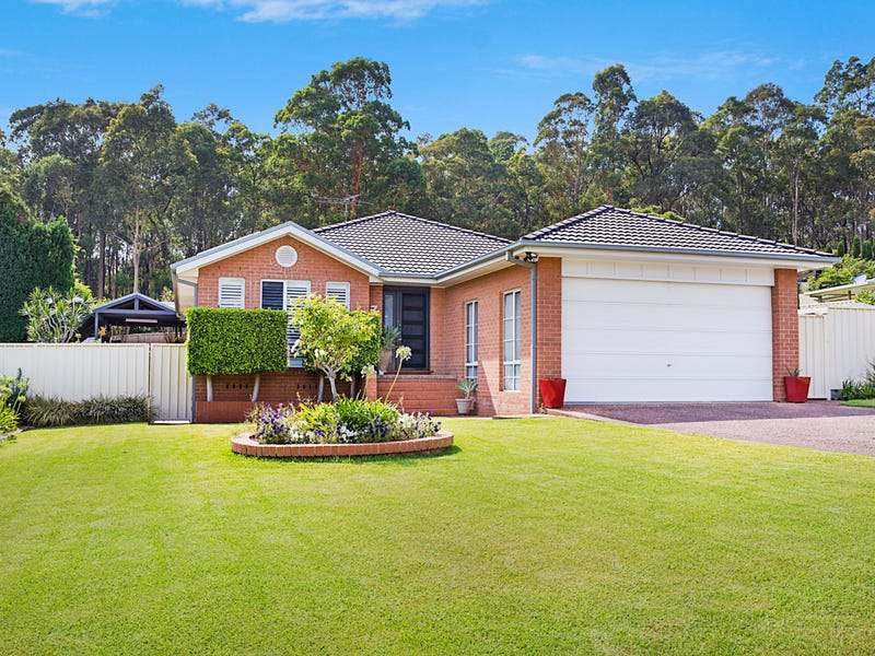 7 Minimbah Close, Wallsend, NSW 2287