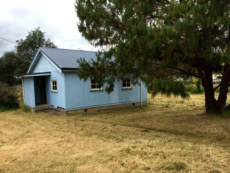 7 Kimberley Road, Railton, Tas 7305