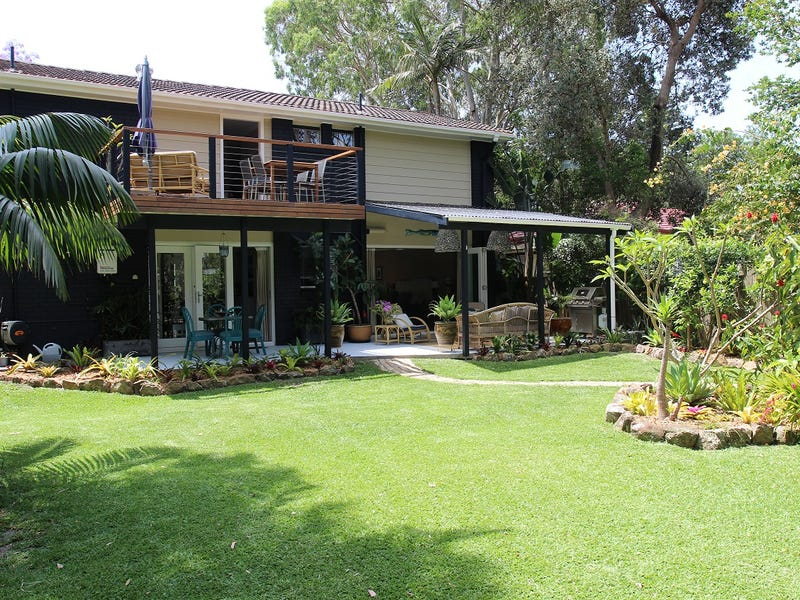 3 Hutcheson Ave, Soldiers Point, NSW 2317