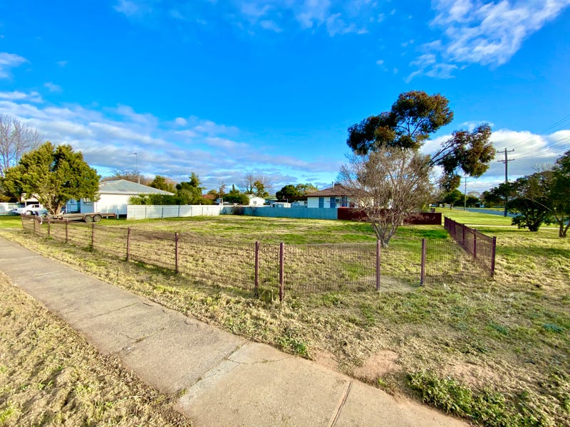 Lot 1, 264 Henry Street, Deniliquin, NSW 2710