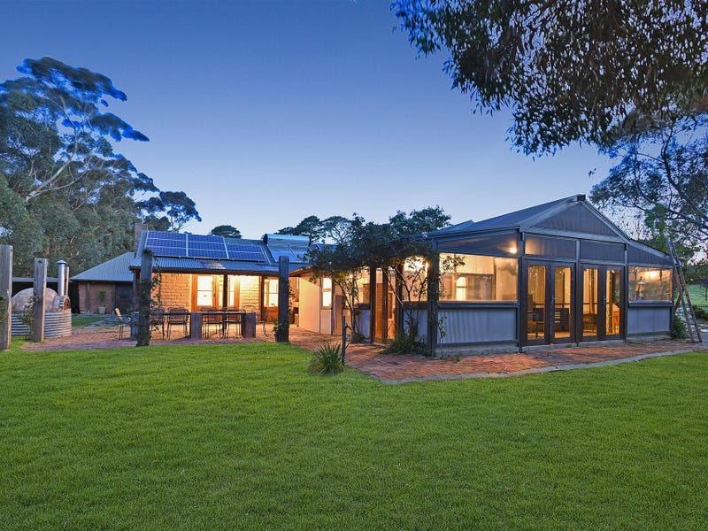 640 Colville Road, Willunga South, SA 5172