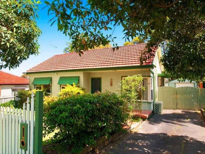 58 Henry Street, North Lambton, NSW 2299