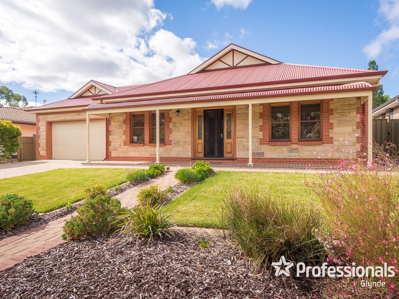 20 Brookside Road, Athelstone, SA 5076