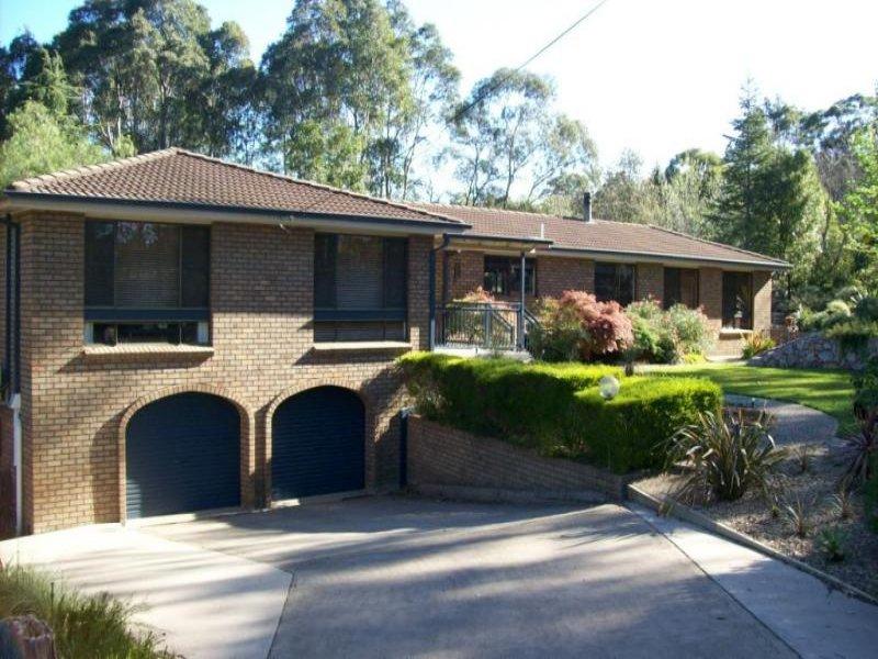 76 Rainford Road, Nowra, NSW 2541