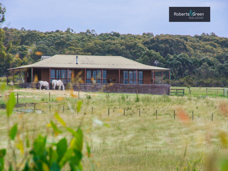 292 Overpass Road, French Island, Vic 3921