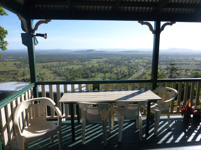 Address available on request, Kanigan, Qld 4570