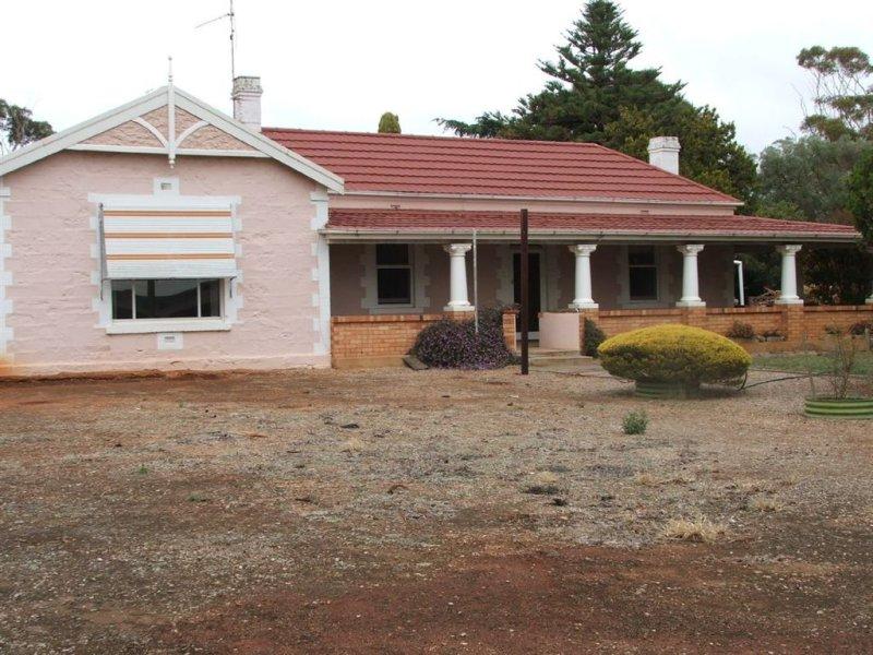 1 Dunns Road, Mintaro, SA 5415