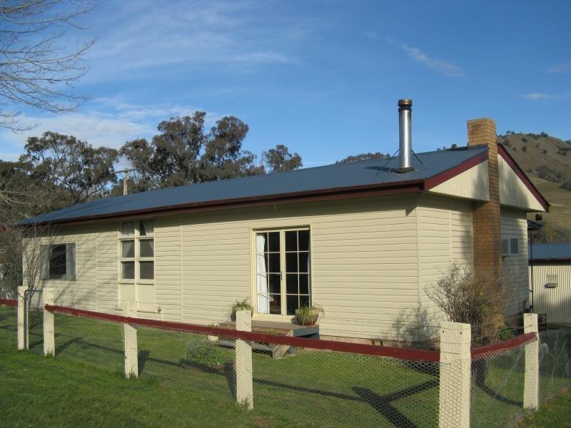 1070 Bombowlee Creek Road,, Tumut, NSW 2720