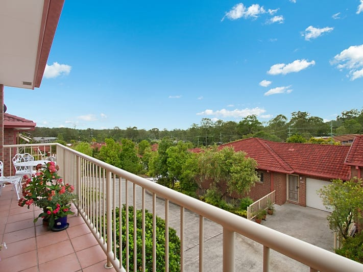 138/53 Old Coach Road, Mudgeeraba, Qld 4213