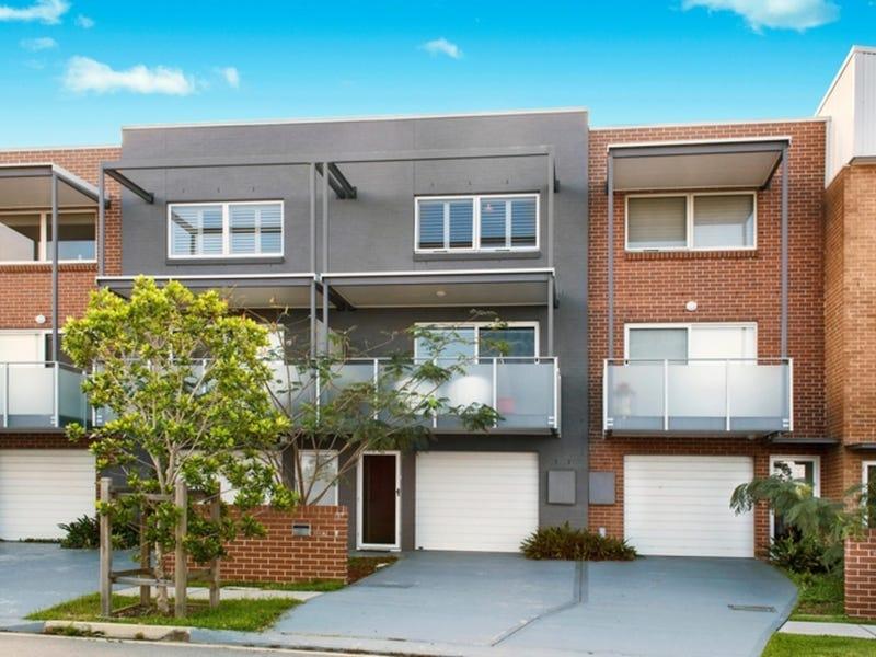 196A Gosford Road, Adamstown, NSW 2289